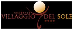 Residence Villaggio del Sole – Termoli Logo
